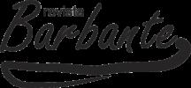 Revista Barbante – ISSN 2238-1414